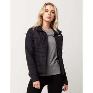 074b6b638fa The North Face Women's Harway Insulated Jacket